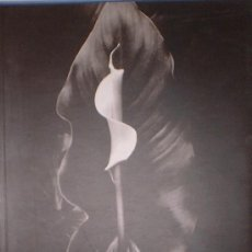 Libros de segunda mano: HUESCA IMAGEN 1998 CATÁLOGO. Lote 34346076