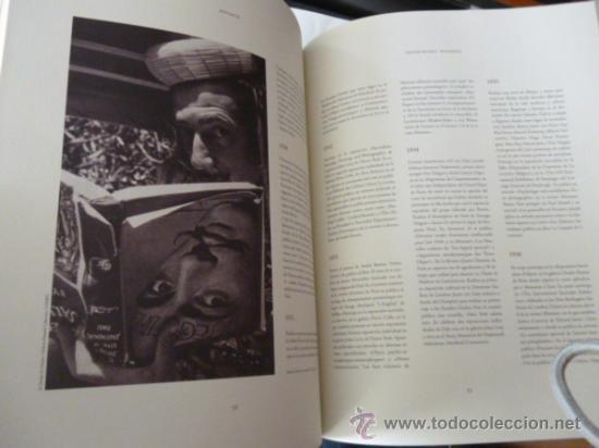 Libros de segunda mano: ENSAYOS DE MICHEL DE MONTAIGNE CON LAMINAS DE SALVADOR DALI. EDICIÓN LIMITADA - Foto 10 - 34467319