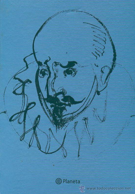 ENSAYOS DE MONTAIGNE .ILUSTRADOS POR DALÍ .ED. PLANETA-FUND. GALA-DALÍ, 2006.CON ESTUCHE (Libros de Segunda Mano - Bellas artes, ocio y coleccionismo - Otros)