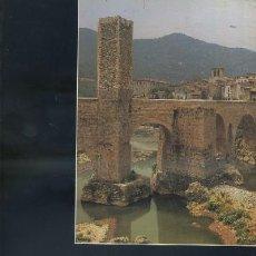 Libros de segunda mano: CASTILLOS DE ESPAÑA. NUMERO 109. A-CAST-0012,2. Lote 35021210