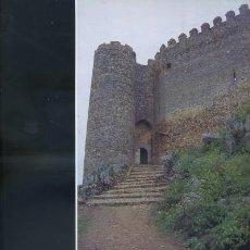 Libros de segunda mano: CASTILLOS DE ESPAÑA. NUMERO 118. A-CAST-0013. Lote 35021215