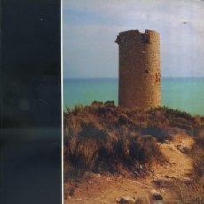 Libros de segunda mano: CASTILLOS DE ESPAÑA. NUMERO 115. A-CAST-0014,2. Lote 35021221
