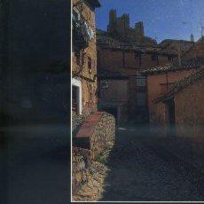 Libros de segunda mano: CASTILLOS DE ESPAÑA. NUMERO 103. A-CAST-0016,2. Lote 35021232