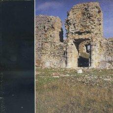 Libros de segunda mano: CASTILLOS DE ESPAÑA. NUMERO 110-111. A-CAST-0017. Lote 35021238