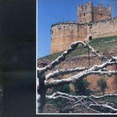 Libros de segunda mano: CASTILLOS DE ESPAÑA. NUMERO 126. A-CAST-0020,2. Lote 35021264