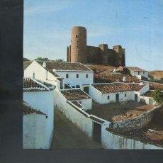 Libros de segunda mano: CASTILLOS DE ESPAÑA. SEGUNDA EPOCA 10 .NUMERO 77. A-CAST-0021. Lote 35021272