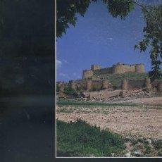 Libros de segunda mano: CASTILLOS DE ESPAÑA. NUMERO 101. A-CAST-0022,2. Lote 35191094