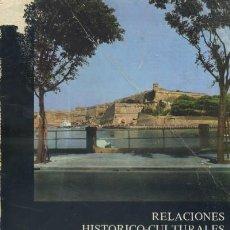Libros de segunda mano: CASTILLOS DE ESPAÑA. NUMERO ESPECIAL 1970. A-CAST-0025. Lote 35191134