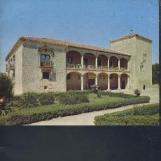 Libros de segunda mano: CASTILLOS DE ESPAÑA. SEGUNDA ÉPOCA 6. NUMERO 73. A-CAST-0028,2. Lote 35191176