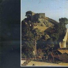 Libros de segunda mano: CASTILLOS DE ESPAÑA. SEGUNDA NUMERO 117. A-CAST-0032. Lote 35191253
