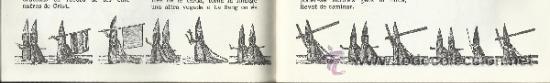 Libros de segunda mano: quaderns divulgacio cultural num 2 Ajuntament DE reus 1984 L'ARRIBADA DE LA PRIMAVERA CARAMELLES - Foto 3 - 35371118