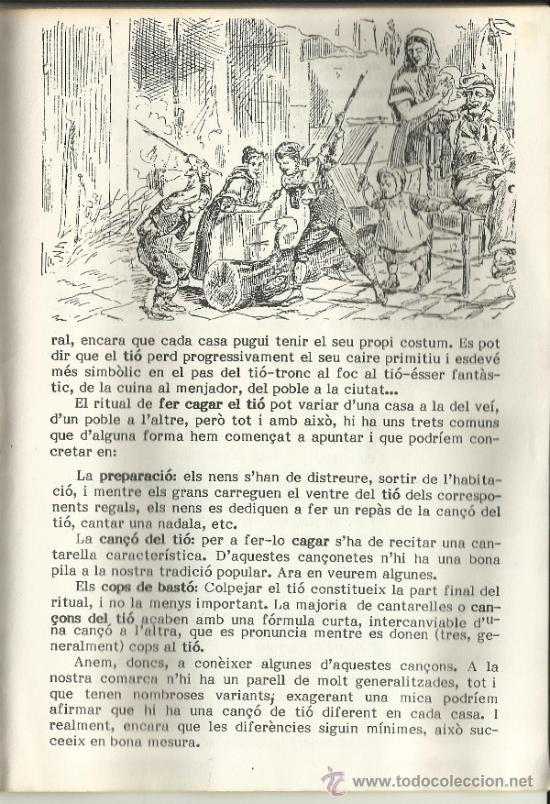 Libros de segunda mano: quaderns divulgacio cultural num 3 Ajuntament DE reus 1984 EL TEMPS DE LA MORT TARDOR - Foto 3 - 35371213