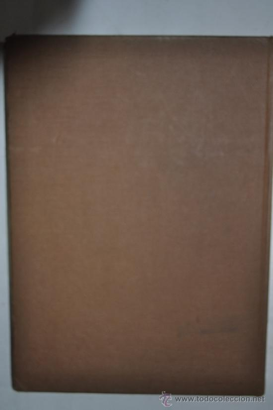 FLYING COLOURS. WILLIAM GREEN, GORDON SWANBOROUGH RM60745 (Libros de Segunda Mano - Bellas artes, ocio y coleccionismo - Otros)