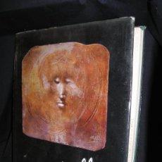 Libros de segunda mano: CRISTINO MALLO CAMILO JOSE CELA PRIMERA EDICIÓN . Lote 35673292