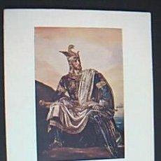 Libros de segunda mano: CONQUISTA DE MALLORCA. REINO DE MALLORCA (1229-1349). COORD. J. MASCARÓ PASARIUS, 1975. Lote 35705235