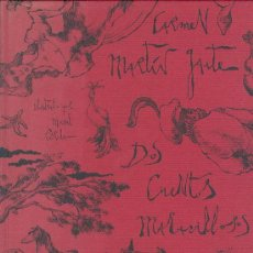 Dos Cuentos Maravillosos Carmen Martin Gaite Comprar