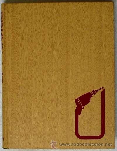 Libros de segunda mano: ENCICLOPEDIA SALVAT DEL BRICOLAJE - COMPLETA - 10 TOMOS + 1 TRABAJOS ARTÍSTICOS - VER ÍNDICES - Foto 2 - 36241286
