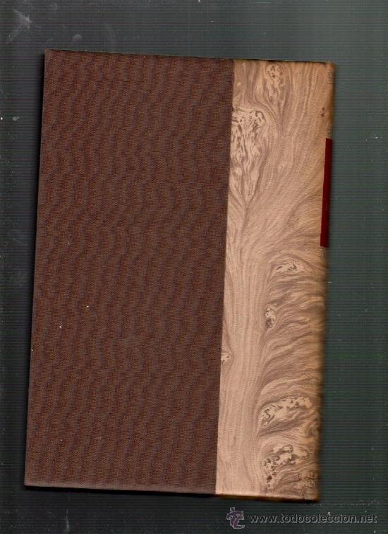 Libros de segunda mano: el romanic catala edicions 62 barcelona 1976 text eduard carbonell fotografies jordi gumi cardona - Foto 3 - 36387696