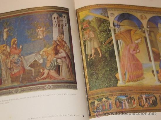 Libros de segunda mano: LIBRO DEL ARTE EDIT JAIMES LIBROS 1975 - Foto 2 - 36539604
