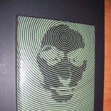 Libros de segunda mano: CIENCIAS OCULTAS Y PARAPSICOLOGÍA - ED. PLANETA 1977 - VOL. 1 / ILUSTRADO. Lote 36554608
