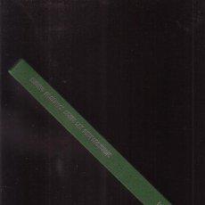 Libros de segunda mano: ENSAYO FILOSOFICO SOBRE LAS PROBABILIDADES , EDICION FACSÍMIL 1814 ,EDITA : INTEMAC, S.A.. Lote 36682727