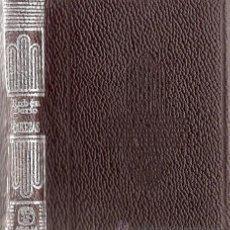 Libros de segunda mano: CRISOLÍN Nº 24 – CABEZAS – AÑO 1966 . Lote 36782237