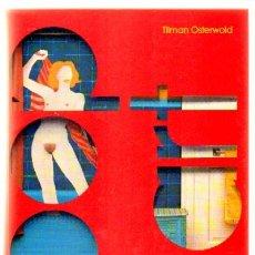 Libros de segunda mano: POP ART (A-ART-1272). Lote 37101409
