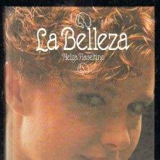 Libros de segunda mano: LA BELLEZA A-COSME-017. Lote 37445311
