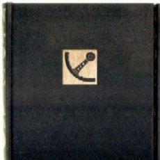 Libros de segunda mano: ENCICLOPEDIA SOPENA DEL HOGAR. TOMO 6. CONOCIMIENTOS BASICOS DE TU AUTOMOVIL (A-MOT-204,2). Lote 37544874