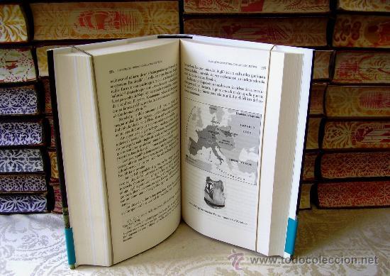Libros de segunda mano: HISTORIA DEL MUNDO CONTADA PARA ESCÉPTICOS . Autor : Eslava Galán, Juan - Foto 4 - 37739412
