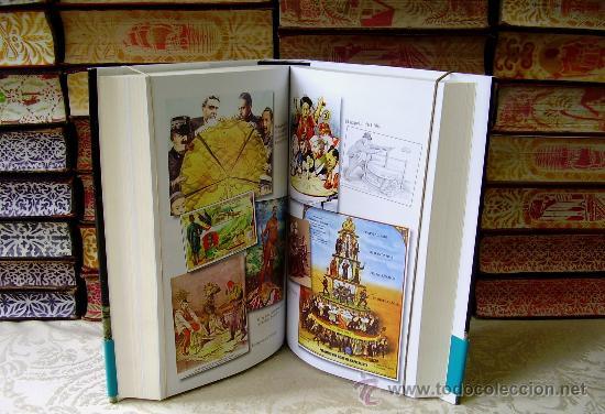 Libros de segunda mano: HISTORIA DEL MUNDO CONTADA PARA ESCÉPTICOS . Autor : Eslava Galán, Juan - Foto 5 - 37739412