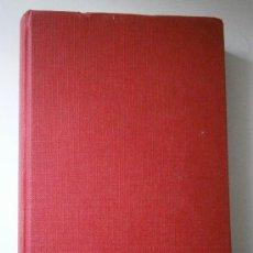 Libros de segunda mano: SUICIDIO SEXUAL GILDER GEORGE GRIJALBO 1 EDICION 1976. Lote 38620237