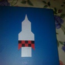 Libros de segunda mano: GRAN MUNDO INFANTIL TOMO 6. EST1B2. Lote 38881660