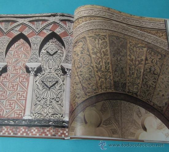 Libros de segunda mano: RUTAS DE ESPAÑA. JESÚS ÁVILA GRANADOS. 8 TOMOS. - Foto 4 - 38884772