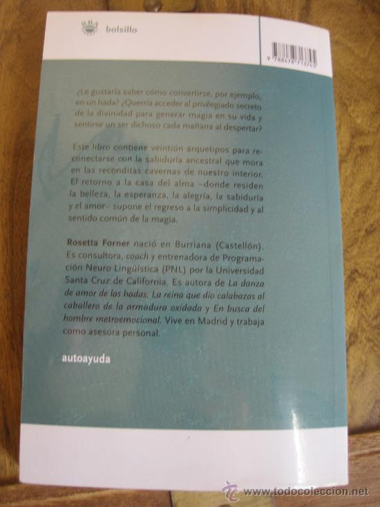 Libros de segunda mano: trasera - Foto 2 - 38994171