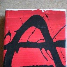 Libros de segunda mano: ALBUM ASIA. DEL SIGLO XXI AL SIGLO XV. PROYECTO: ION DE LA RIVA.. Lote 39058411