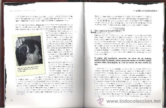 Libros de segunda mano: INTERIOR LIBRO - Foto 3 - 39187836