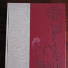 Libros de segunda mano: EL MUNDO DE LOS NIÑOS. TOMO 9. ANIMALES Y PLANTAS. SALVAT. 1967.. Lote 38738841