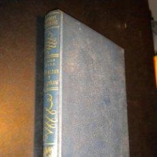 Libros de segunda mano: NAPOLEON Y TALLEYRAND / EMILE DARD. Lote 39370963