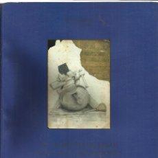 Livros em segunda mão: EL GRABADO EN ÉIBAR. NUESTROS GRABADORES. RAMIRO LARRAÑAGA. NERER ALUSTIZA. ÉIBAR. GUIPUZCOA. 1996. Lote 39365475