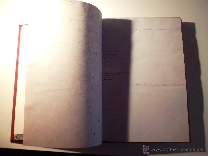 Libros de segunda mano: LIVRO DE HORAS DA CONDESSA DE BRETIANDOS. FACSÍMIL. NUMERADO Y ACTA NOTARIAL. - Foto 2 - 39549453