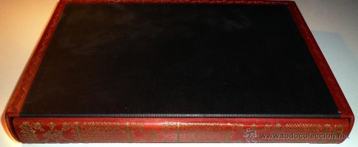 Libros de segunda mano: LIVRO DE HORAS DA CONDESSA DE BRETIANDOS. FACSÍMIL. NUMERADO Y ACTA NOTARIAL. - Foto 17 - 39549453