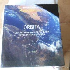 Libros de segunda mano: NATIONAL GEOGRAFI. Lote 39578798
