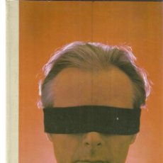 Libros de segunda mano: GRANDES ENIGMAS DEL HOMBRE. DANIEL HEMMET. AMIGOS DO LIBRO. LISBOA. PORTUGAL. Lote 39593331