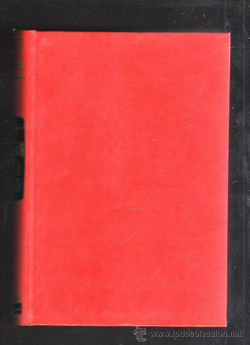 Libros de segunda mano: LA GUERRA 1939 - 1945. LOUIS L. SNYDER. EDICION MARTINEZ ROCA, 1967. LEER - Foto 5 - 39602562