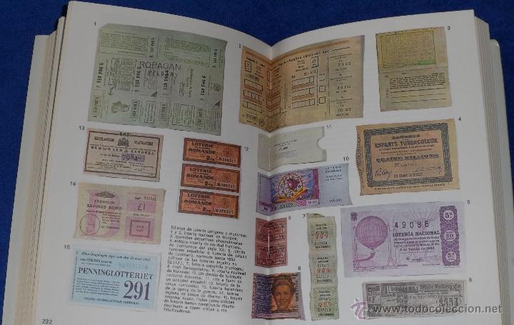 Libros de segunda mano: EL juego - Alan Wykes (1968) ¡Impecable! - Foto 6 - 39669194