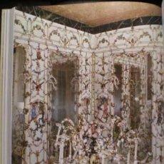 Libros de segunda mano: WORLD CERAMICS. AN ILLUSTRATED HISTORY EDITED BY ROBERT J. CHARLESTON.. Lote 39684098