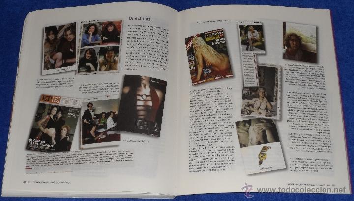 Libros de segunda mano: Rosas y Espinas - Angela Carmona - Planeta (2004) - Foto 4 - 39712017