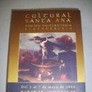 Libros de segunda mano: XXVI JORNADAS DE VITICULTURA Y ENOLOGÍA DE LA TIERRA DE BARROS : CULTURAL SANTA ANA, CENTRO (...). Lote 39740382