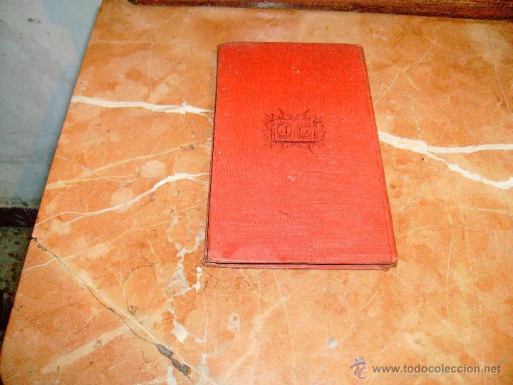 Libros de segunda mano: biblioteca del electricista practico- mediciones electricas de taller- - Foto 5 - 39796300